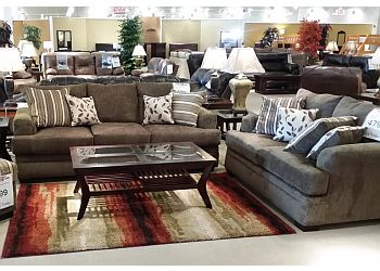 Murfreesboro furniture store Price Point Furniture