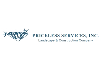 Escondido landscaping company Priceless Services, Inc.