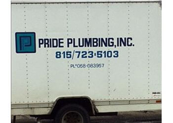 3 Best Plumbers In Joliet Il Threebestrated