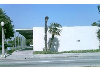 San Bernardino addiction treatment center Pride Program