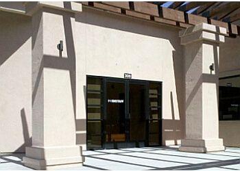 North Las Vegas staffing agency PrideStaff