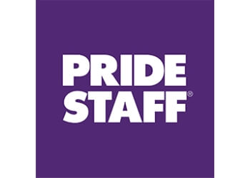 Modesto staffing agency PrideStaff Modesto