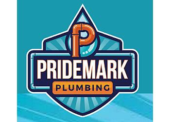 Surprise plumber Pridemark Plumbing