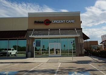 Fort Worth urgent care clinic PRIMACARE MEDICAL CENTERs