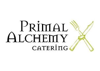 Long Beach caterer Primal Alchemy Catering