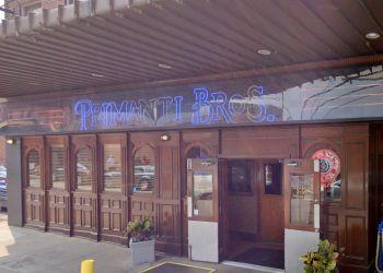 Pittsburgh sandwich shop Primanti Bros.