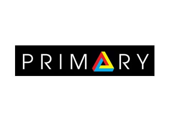 Primary Nightclub