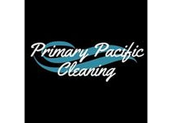 Honolulu commercial cleaning service Primary Pacific Cleaning LLC