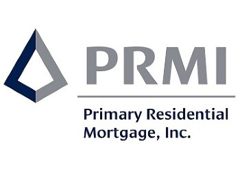 Columbus mortgage company PRIMARY RESIDENTIAL MORTGAGE inc.