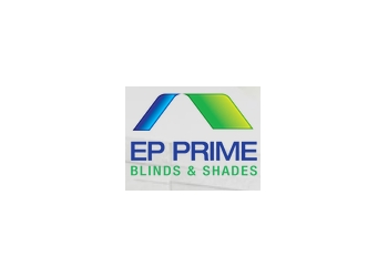 El Paso window treatment store Ep Prime Blinds And Shades