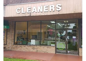 Pembroke Pines dry cleaner Prime Cleaners Hiatus