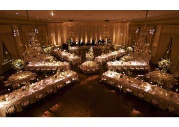 Durham event management company Prime Example Events and Wedding Planning