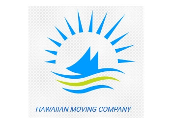 Paterson moving company Prime Hawaiian Movers