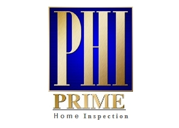 Los Angeles home inspection Prime Home Inspection