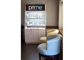 Tulsa med spa  Prime Medical Spa