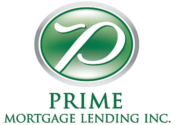Cary mortgage company Prime Mortgage Lending, Inc.