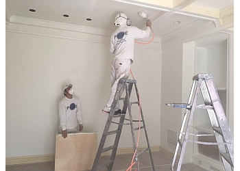 Stamford painter  Prime Painting CT, LLC