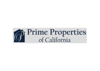 Hayward real estate agent Prime Properties of California