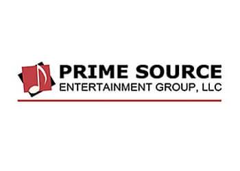 Nashville entertainment company Prime Source Entertainment Group, LLC