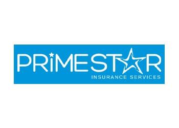 Prime Star Insurance Services
