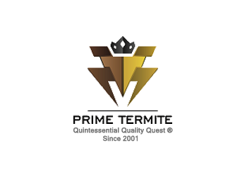 Los Angeles pest control company Prime Termite