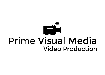 Oklahoma City videographer Prime Visual Media Video Production