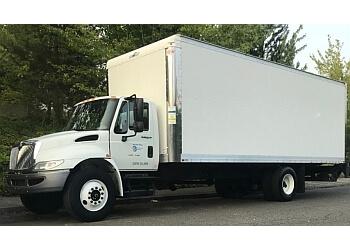 Portland moving company Primetime Movers Portland