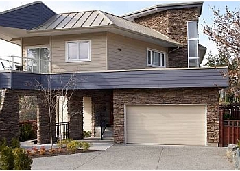 3 Best Garage Door Repair In San Bernardino Ca Expert
