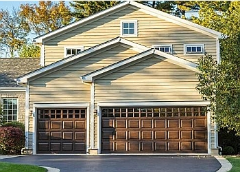 San Bernardino garage door repair Primo Garage Doors