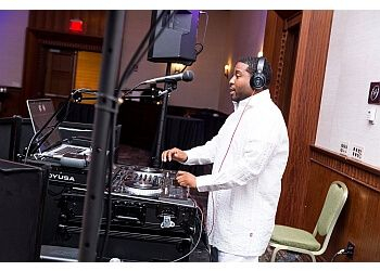 Norfolk dj Primo Mobile DJs, LLC