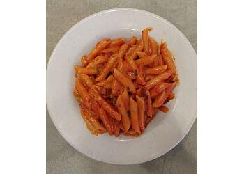 Miramar italian restaurant Primo's Pizza & Pasta