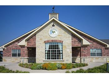 Garland preschool Primrose School of Firewheel