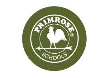 Greensboro preschool Primrose School of New Irving Park