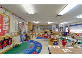 preschools in fort worth tx 3 best preschools in fort worth tx threebestrated review 480