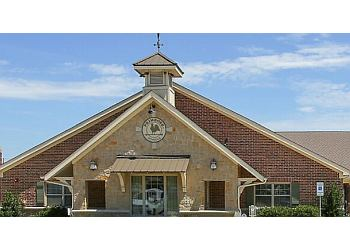 Dallas preschool Primrose School of Prestonwood