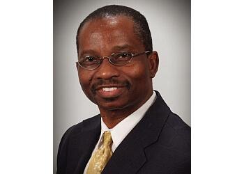 Kansas City immigration lawyer Prince Adebayo Ogunmeno