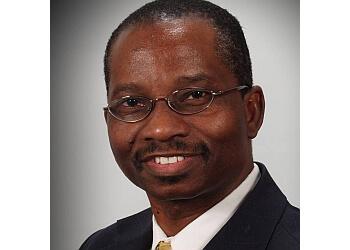 Kansas City immigration lawyer Prince Bayo