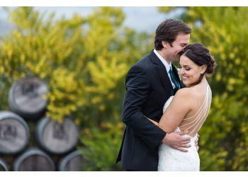 Huntington Beach videographer Prince Weddings