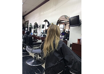 Sterling Heights hair salon Princess Hair Salon