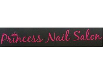 Santa Rosa nail salon Princess Nail Salon