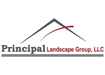 Kansas City lawn care service Principal Landscape Group, LLC
