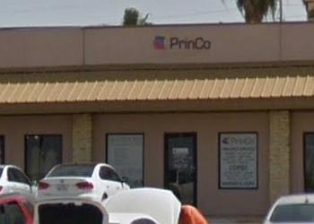 Laredo printing service Princo Printing Invitations