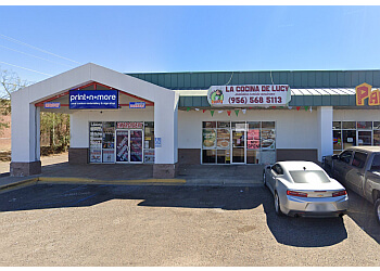 Laredo printing service Print N More
