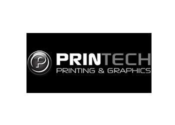 Fullerton printing service Printech