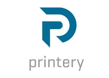 Greensboro printing service Printery