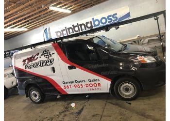 Lancaster printing service Printing Boss