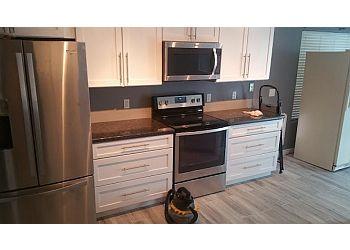 3 Best Handyman in Glendale, AZ - ThreeBestRated