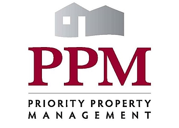North Las Vegas property management Priority Property Management