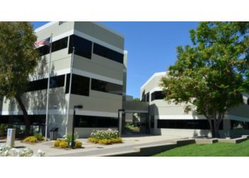 Santa Clarita it service Priority Technology Solutions