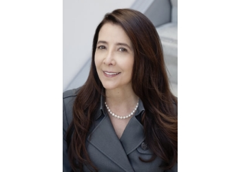Anaheim estate planning lawyer Priscilla Madrid